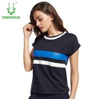 Women Sports Quick Dry T Shirt For Yoga Fitness Running Jogging Gym Quick Dry Sweat Breathable Exercises Short Sleeve Tops Hot