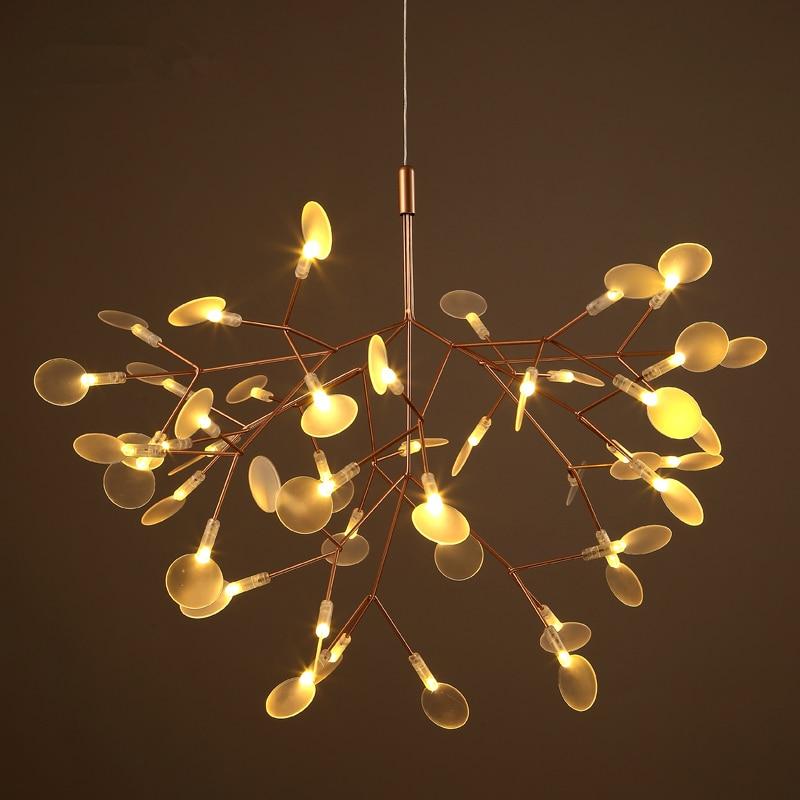 Lustres hanglamp hot Acabamento : Cromo Polido