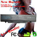 JIGU Новый аккумулятор для Ноутбука Samsung r429 R430 R431 R438 R458 R463 R464 R465 R466 R467 R468 R470 R478 R480 R503 R507 R540 R528