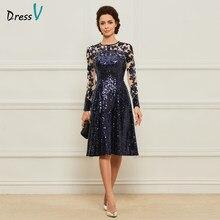 4dccd56fd47ff Mothers Bride Dresses Promotion-Shop for Promotional Mothers Bride ...