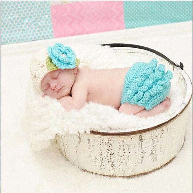 Ropa de bebé para la muchacha 0 3 meses de punto pequeña gente traje ...