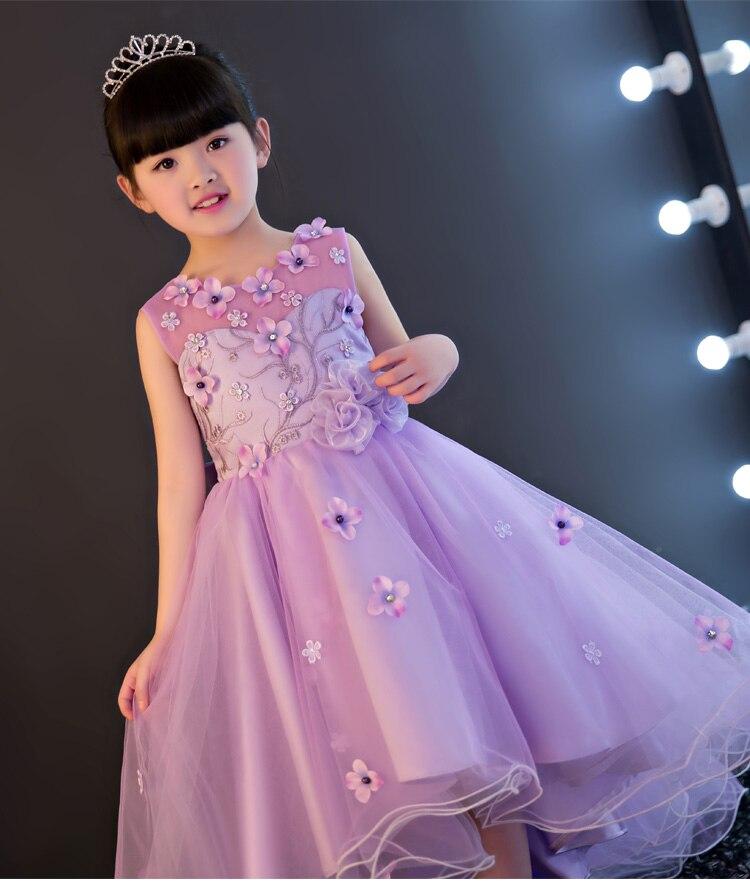 Único Vestido De Novia Estilo Cenicienta Ornamento - Ideas de ...