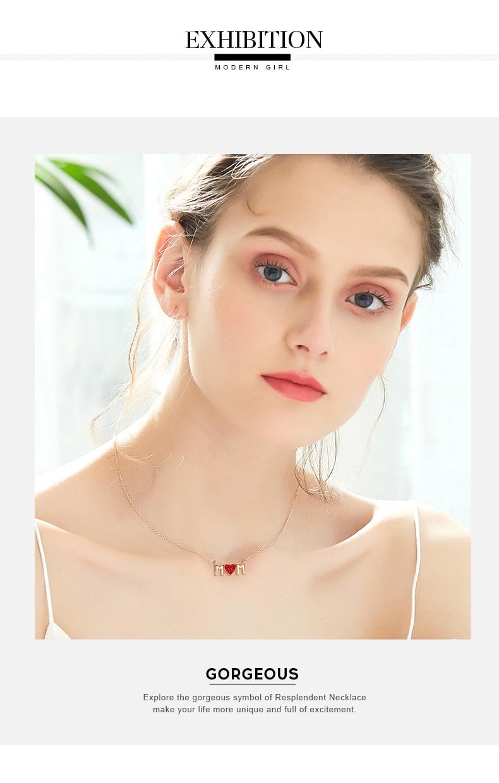 women necklace (8)