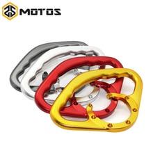 Accessories Front Honda CBR600