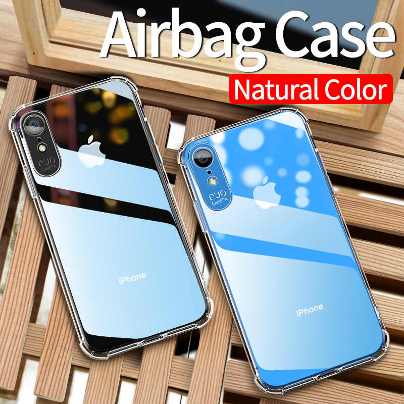 coque iphone xr seat