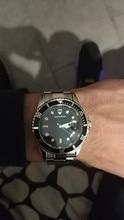Watch Men role Date Fashion Quartz Men Watches Top Brand Wristwatch Male Reloj Hombre Orologio Uomo Relogio Masculino