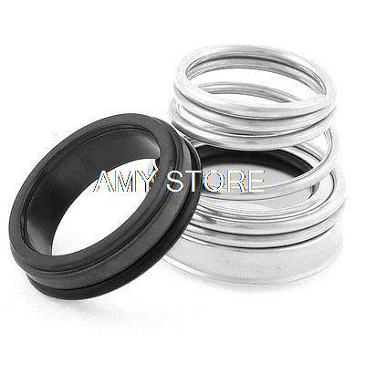 155-32 Single Spring Mechanical Shaft Seal Sealing 32mm for Water Pump цена