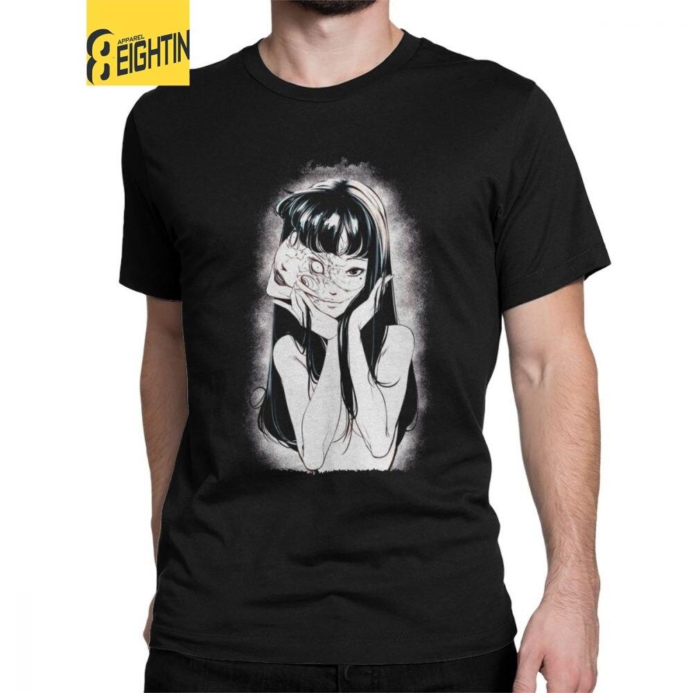 Camisa de manga curta 100% algodão 6xl camisa de manga curta t camisa de manga curta