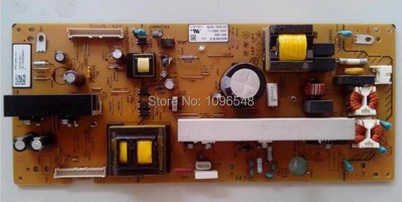все цены на Free Shipping>Original 100% Tested Work KLV-40BX425 40BX423 Power Board APS-284 1-883-776-21