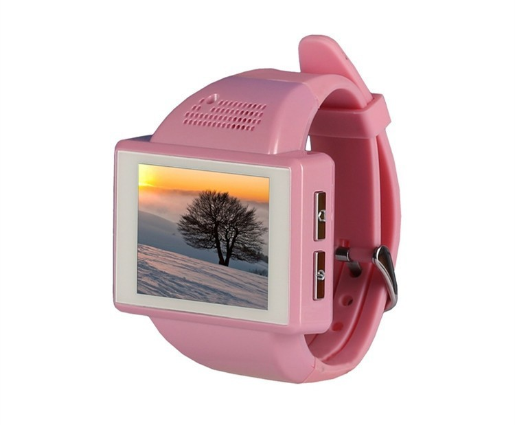 smartwatch android 7