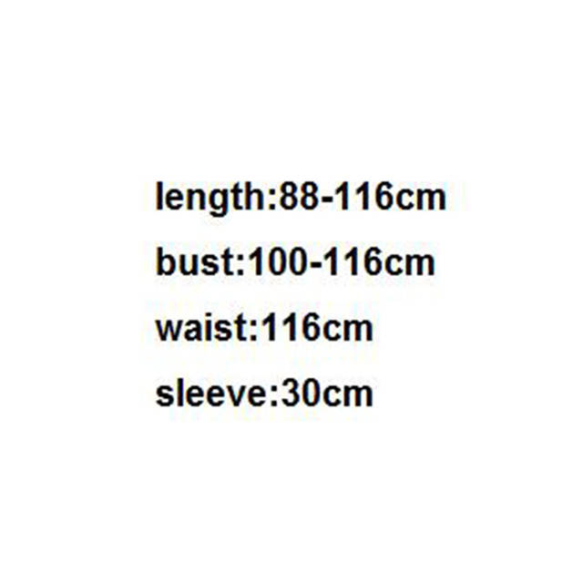 55be2a20e99e Japanese Mori Girl Vintage Summer Dress Women s Casual Two Piece Outfits  Sweet Vestiti Donna Cute Female