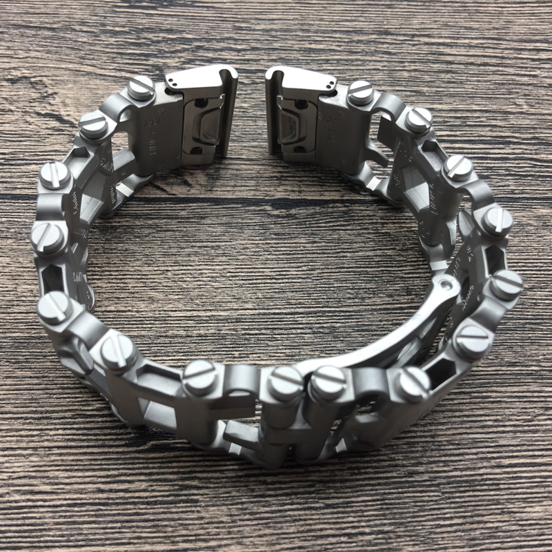 Garmin fenix 3 hr 다기능 팔찌 시계 스트랩에 대 한 26mm screwdrive 도구와 garmin fenix 5 x 시계 밴드 시계 밴드-에서워치 밴드부터 시계 의  그룹 1