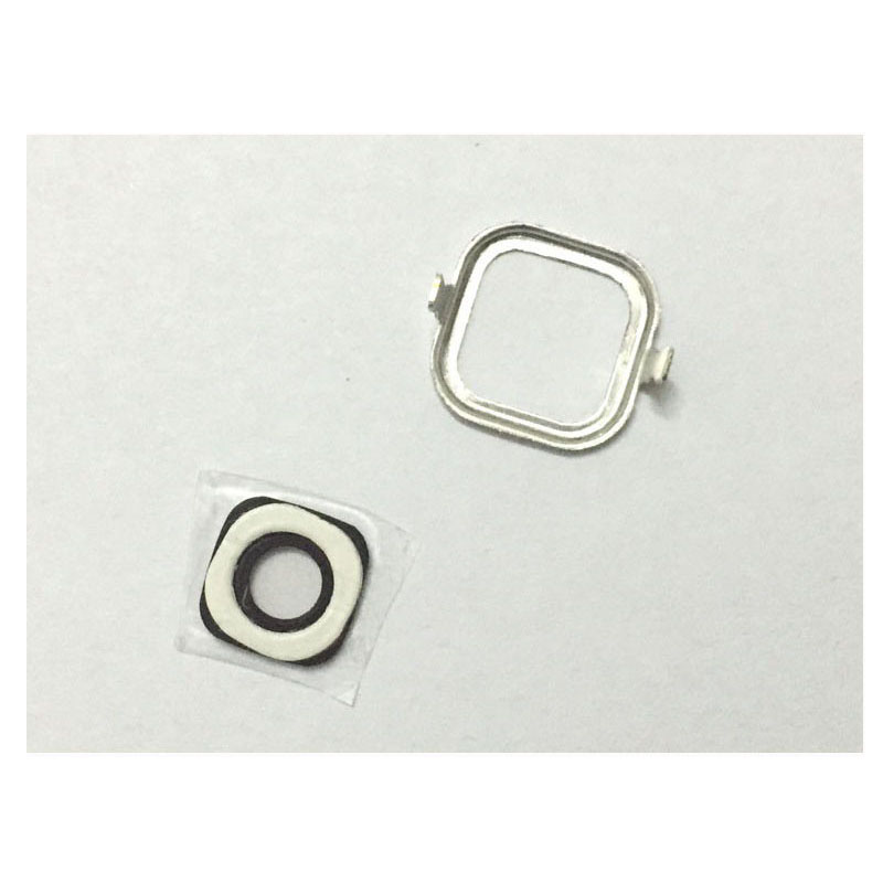 New Original Rear Camera Glass /Lens For Samsung Galaxy Note 3 Neo N7505 Back Camera Glass Lens Replacement Parts