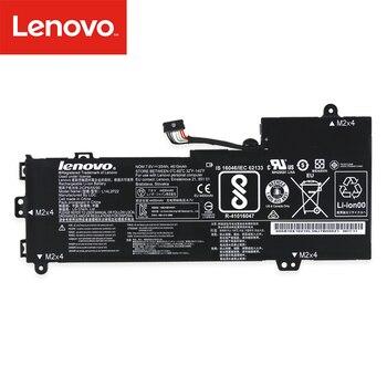 Original Laptop battery For Lenovo IdeaPad U31 U30 E31-80 E31-70 Series  L14L2P22 L14S2P22 L14M2P23 L14M2P24  7.6V 35Wh  4610mAh