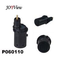66218352137 PDC/Sensor De Estacionamento PARA BMW E38/E36/E39  4 pcs um lote