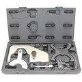 Conjunto Kit de Herramientas de Sincronización del motor Para VOLVO T5 T4