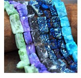 nuggetbeads_10