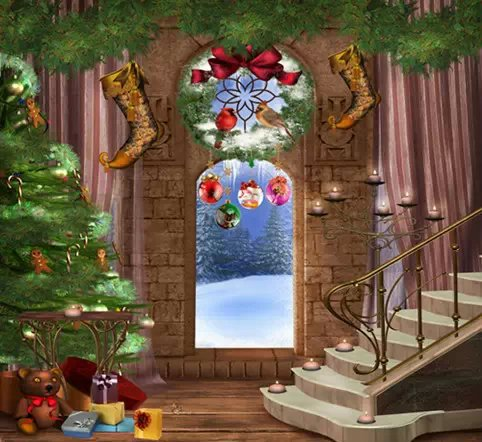 christmas photography backdrops photographic background camera fotografica digital backdrops backgrounds for photo studio custom ashanks photography backdrops white screen 1 8 2 8m photo background for photo studio 6ft 9ft backdrop for camera fotografica