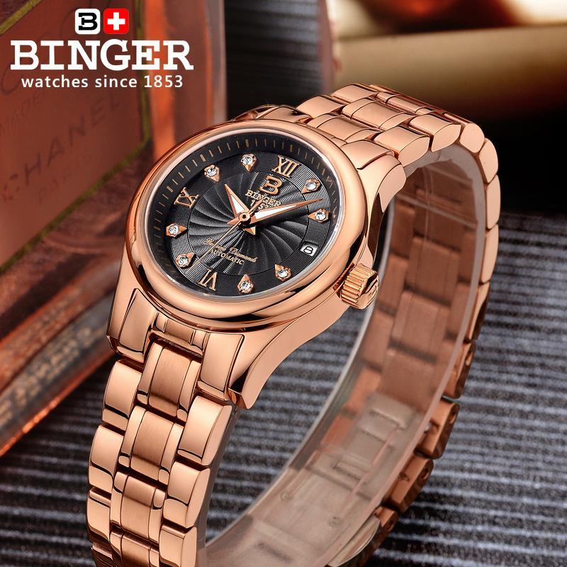 China wristwatch gold Suppliers