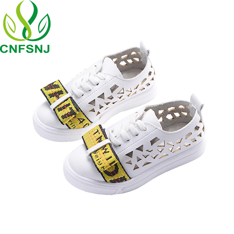 CNFSNJ 2018 Summer Autumn Casual Slip On Loafer Sneakers Boys Girls Sports Fashion Trainer Toddler Cotton Silver Shoes 26-30