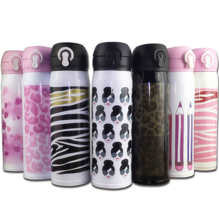 1.0L Yellow Water Bottle Insulated Carrying Holder Case Protection Sleeve Carry