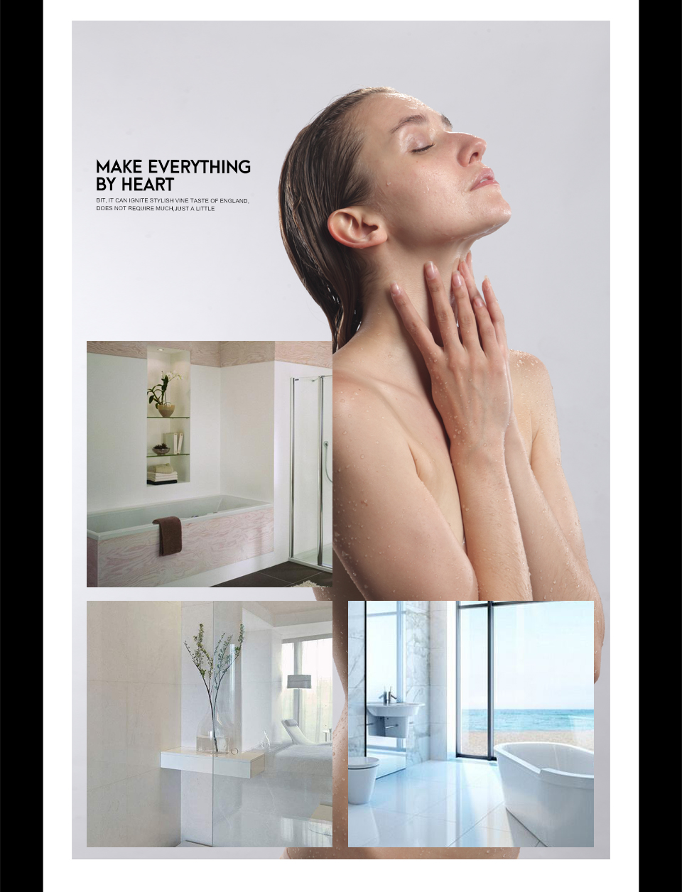 HTB1sUtyG25TBuNjSspcq6znGFXaB FRAP Chrome Brass Bidets Bathroom Toilet Sprayer Muslim Shower Bidet Tap Hygienic Shower Wall Mount Shattafs Faucets F7506