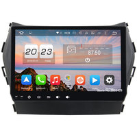2GB RAM Android 6 0 1 Octa Eight Core 9 Capacitive Multi Touch Screen Car DVD