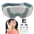 Depilador elétrico olho massageador vibração acupuntura terapia magnética Cuidados de saúde cuidados com os olhos rugas Olho massagem instrumento Beleza