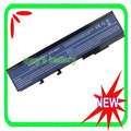 6 Cell Аккумулятор для ACER Aspire 2920 5540 5550 5560 BTP-ANJ1 BTP-APJ1 BTP-AQJ1 BTP-ARJ1 4620 4630Z