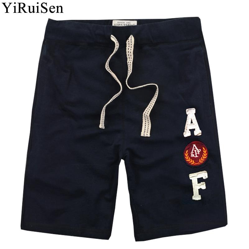 26 Styles Brand 100% Cotton AF Shorts Men Casual Boardshorts Summer Short Pants For Men Hip Hop Fashion Hollistic Shorts ...