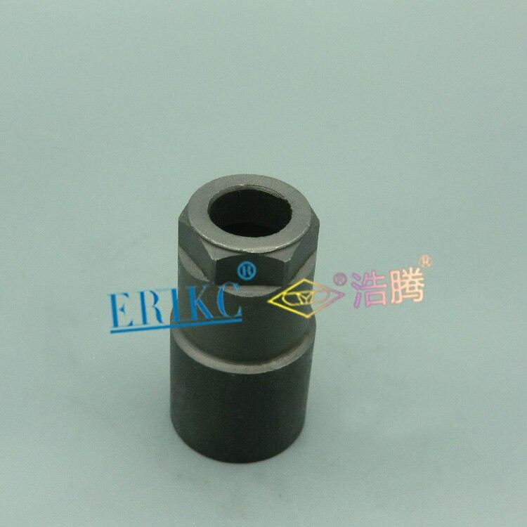 ERIKC F00VC14012 Common Rail diesel injektor Mutter