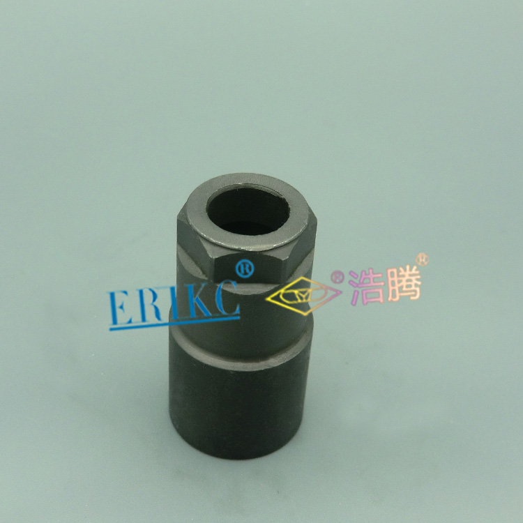 ERIKC F00VC14012 wspólny wtryskiwacz do silników wysokoprężnych nakrętka wtryskiwacza klucz F 00V C14 012