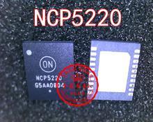 NCP5220