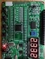 51 микрокомпьютерная экспериментальная обучающая доска с функцией контроля температуры PID