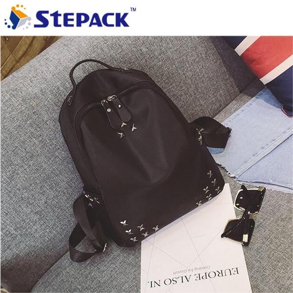 Online Get Cheap Book Bags Women -Aliexpress.com | Alibaba Group