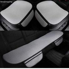 Суперклассные автомобильные аксессуары чехлы на сиденья универсальный
