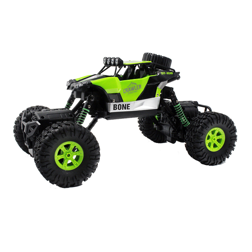 High Speed RC Racing Car Remote Control Truck Off-Road Buggy Toys Mini Drone Motor Dec26 newest 1 18 rc car 4wd 4ch high speed rock rover toys remote control suv 70km h off road racing car 2 4ghz buggy for boys