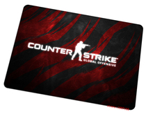 9 size best cs go mouse pad Wholesale large pad to mouse computer mousepad Counter Strike gaming mouse mats to mouse gamer