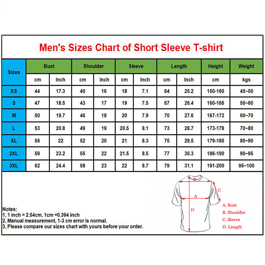 Custom Printed O Neck For Mens Tees T Shirt Exercise Male Two-Tailed Fox 100% Cotton T-Shirt tshirt ac milan dead by daylight