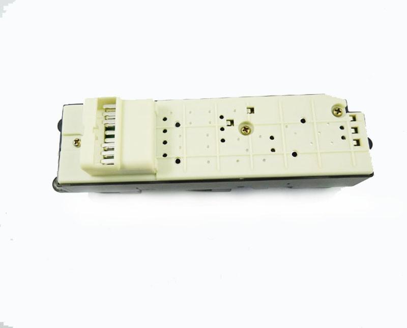 левая передняя мастер окно выключатель питания 8482033060 901-703 для Тойота 4 раннер рав4 Камри терцел 1994 1995 1996 1997 1998 to020