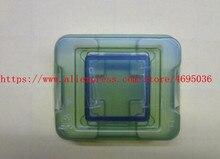 جليدة (شفافة) مرآة P.O.I A1855640A قطع غيار سوني ALT A33 A35 A37 A55 A57 A58 A65 A68 A77 A77M2 SLR