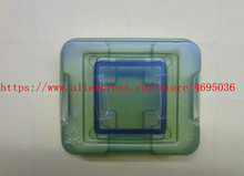 Película (translúcido) espejo P.O.I A1855640A Sony ALT A33 A35 A37 A55 A57 A58 A65 A68 A77 A77M2 SLR