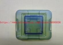 Pellicle (translúcido) espelho P.D.I A1855640A peças para Sony ALT A33 A35 A37 A55 A57 A58 A65 A68 A77 A77M2 SLR