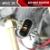 Nueva marca fuso FV415 FV413 aire servofreno MC815305 freno de vacío de refuerzo