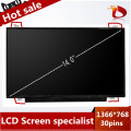 "14.0"" Laptop LCD Screen For Dell LATITUDE E5450 E5470 E6440 E7450 E7470 E7440 Display Panel Slim 30Pins eDP"