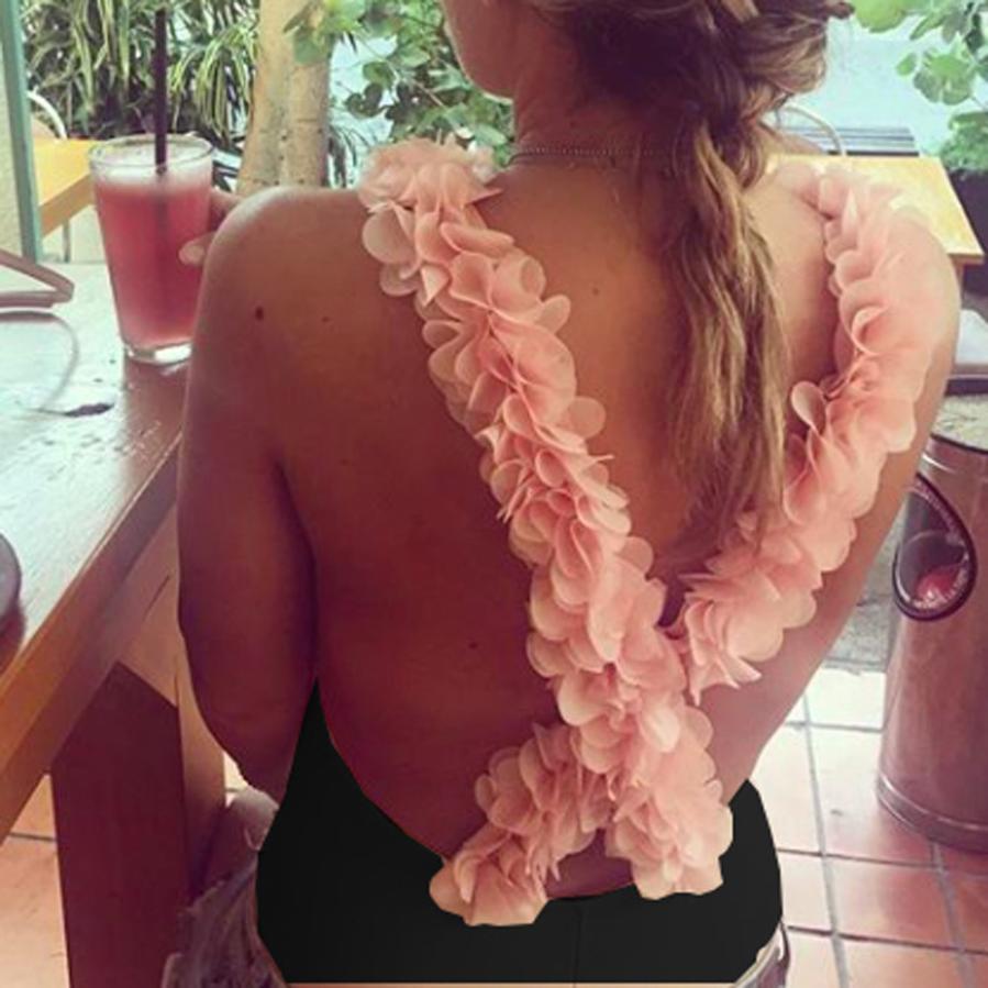 2018 Hot Bikini Set Women Sexy Print Swimsuit Bikinis Halter Summer Swimwear Brazilian Bathing Suit Swim wear New bikini
