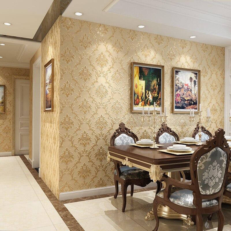 Great Luxury Wall Decor Images - Wall Art Design - leftofcentrist.com