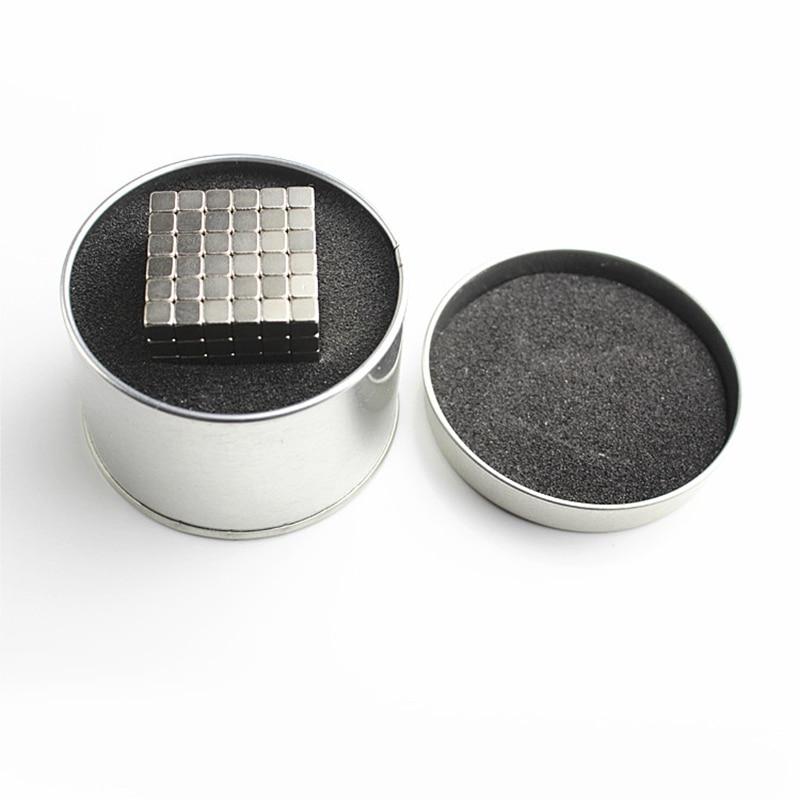 F3,F4,F5 3mm 4mm 5mm Metaballs Neo Cube Magic Balls Magic Cube Puzzle DIY Blocks Magic Toys Magico Cubo Magnetic Props цена
