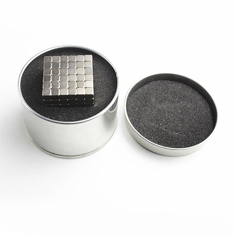 F3, F4, f5 3mm 4mm 5mm Metaballs Neocube Boules Magiques Cube Magique Puzzle BRICOLAGE Blocs Jouets Magiques Magico cubo Magnétique Accessoires
