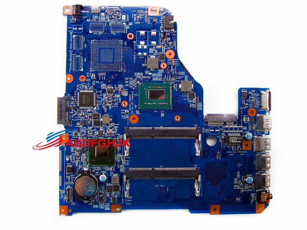 FOR font b Acer b font Aspire V5 471P V5 571P LAPTOP MOTHERBOARD WITH I7 3537U